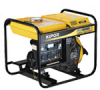 Small Plant Repairs, Parts for imported Generators