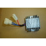 Charge Regulator for 2200/3500/5000/6700/7000