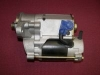 Starter Motor for KDE19 range